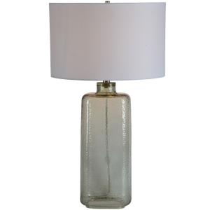 Southall - One Light Table Lamp