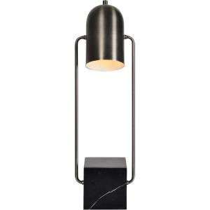 Abbey - One Light Table Lamp