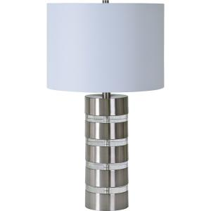 Solomon - One Light Table Lamp