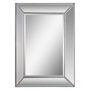 Whitney - 46 Inch Portrait Mirror