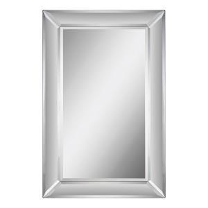 Aubry - 34 Inch Portrait Mirror