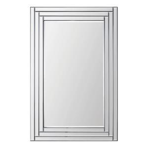 Edessa - 24 Inch Portrait Mirror