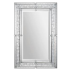 Vincenzo - 36 Inch Mirror