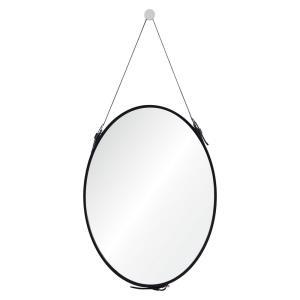 """Cordova - 50"""" Medium Round Mirror"""