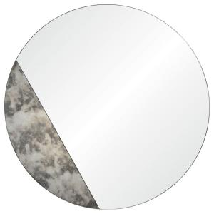 Cella - 40 Inch Round Mirror
