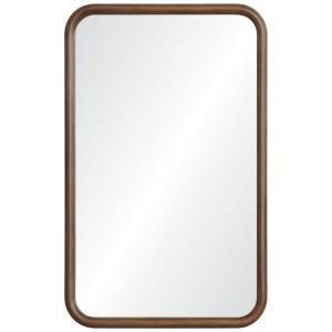 Dickens - 32 Inch Rectangular Mirror