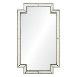 Raton - 40 Inch Medium Rectangular Mirror