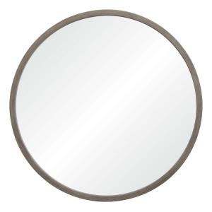 Birman - 34 Inch Medium Round Mirror