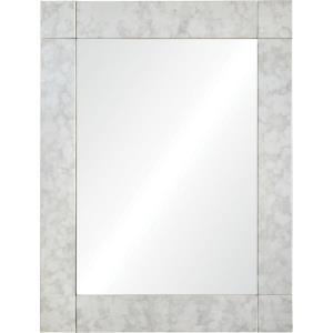 Connor - 50 Inch Rectangle Mirror
