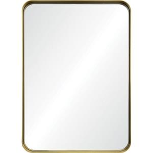 "Barton - 42"" Rectangle Mirror"
