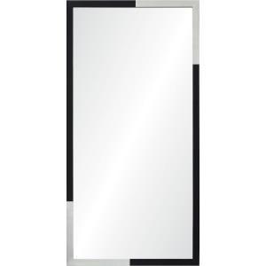 Waltham - 60 Inch Rectangular Mirror