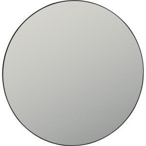 Sofi - 30 Inch Round Mirror