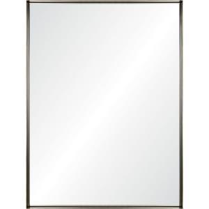 Yaelle - 40 Inch Rectangular Mirror