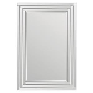 Bryn - 36 Inch Portrait Mirror