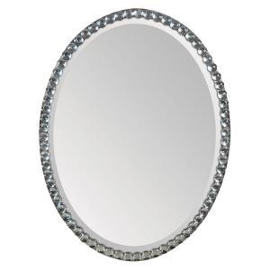 Rhiannon - 32 Inch Portrait Mirror