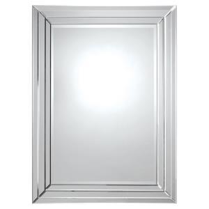 Bryse - 48 Inch Portrait Mirror