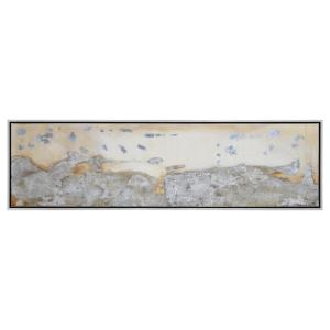Dreamview - 70 Inch Medium Wall Art