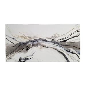 Utah - 60 Inch Rectangular Wall Art