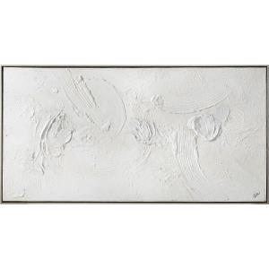 Yanno - 60 Inch Canvas Art