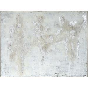 Devonshire - 48 Inch Canvas Art