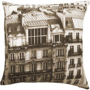 Dorado - 20 Inch Sqaure Pillow