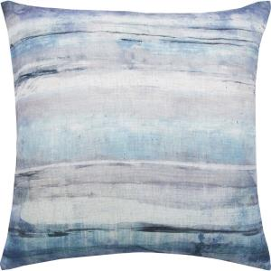 Pictor - 20 Inch Sqaure Pillow