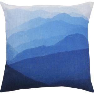Haze - 20 Inch Sqaure Pillow