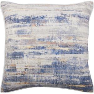"Adrienne - 20"" Sqaure Pillow"