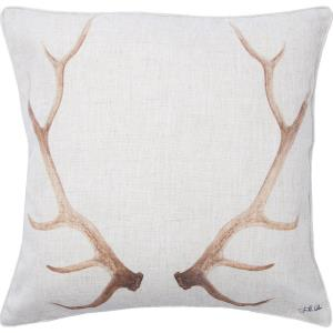 Dale - 20 Inch Sqaure Pillow