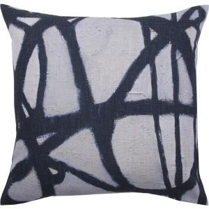 Hinson - 20 Inch Sqaure Pillow