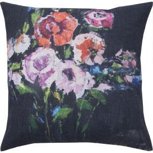 Doris - 20 Inch Sqaure Pillow