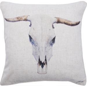 Elgin - 20 Inch Sqaure Pillow