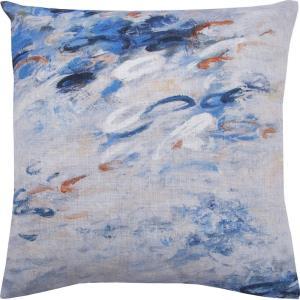 Thurso - 20 Inch Sqaure Pillow