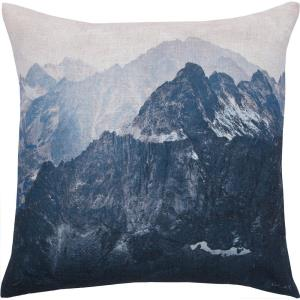 Irvine - 20 Inch Sqaure Pillow