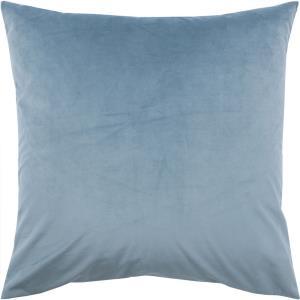Warrington - 20 Inch Sqaure Pillow