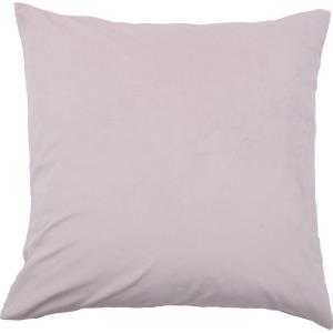 Lagos - 20 Inch Sqaure Pillow