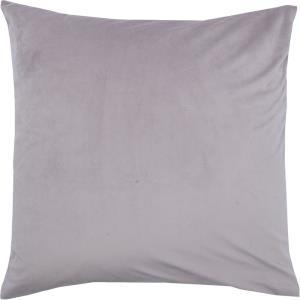 Gaia - 20 Inch Sqaure Pillow