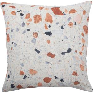 Castelo - 20 Inch Sqaure Pillow