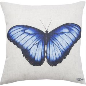 Kochi - 20 Inch Sqaure Pillow