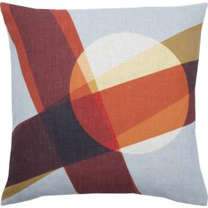 Lamego - 20 Inch Sqaure Pillow
