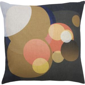 Siena - 20 Inch Sqaure Pillow