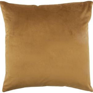 "Verona - 20"" Sqaure Pillow"