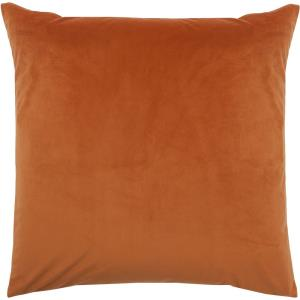 Prato - 20 Inch Sqaure Pillow