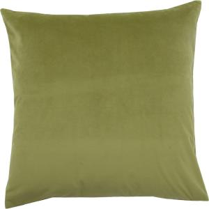 Koby - 20 Inch Sqaure Pillow