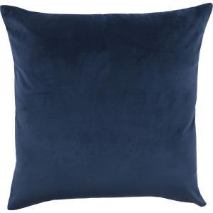 Lapis - 20 Inch Sqaure Pillow