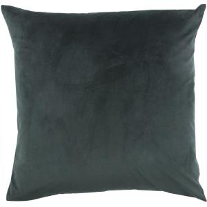 Bengal - 20 Inch Sqaure Pillow