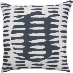 Austen - 20 Inch Sqaure Pillow