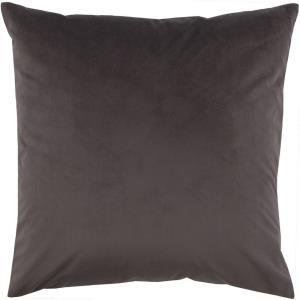 Chestnut - 20 Inch Sqaure Pillow