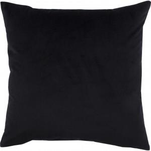 Midnight - 20 Inch Sqaure Pillow