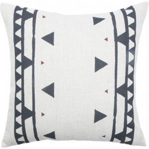 Kay - 20 Inch Sqaure Pillow